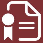 normativa diritto del lavoro